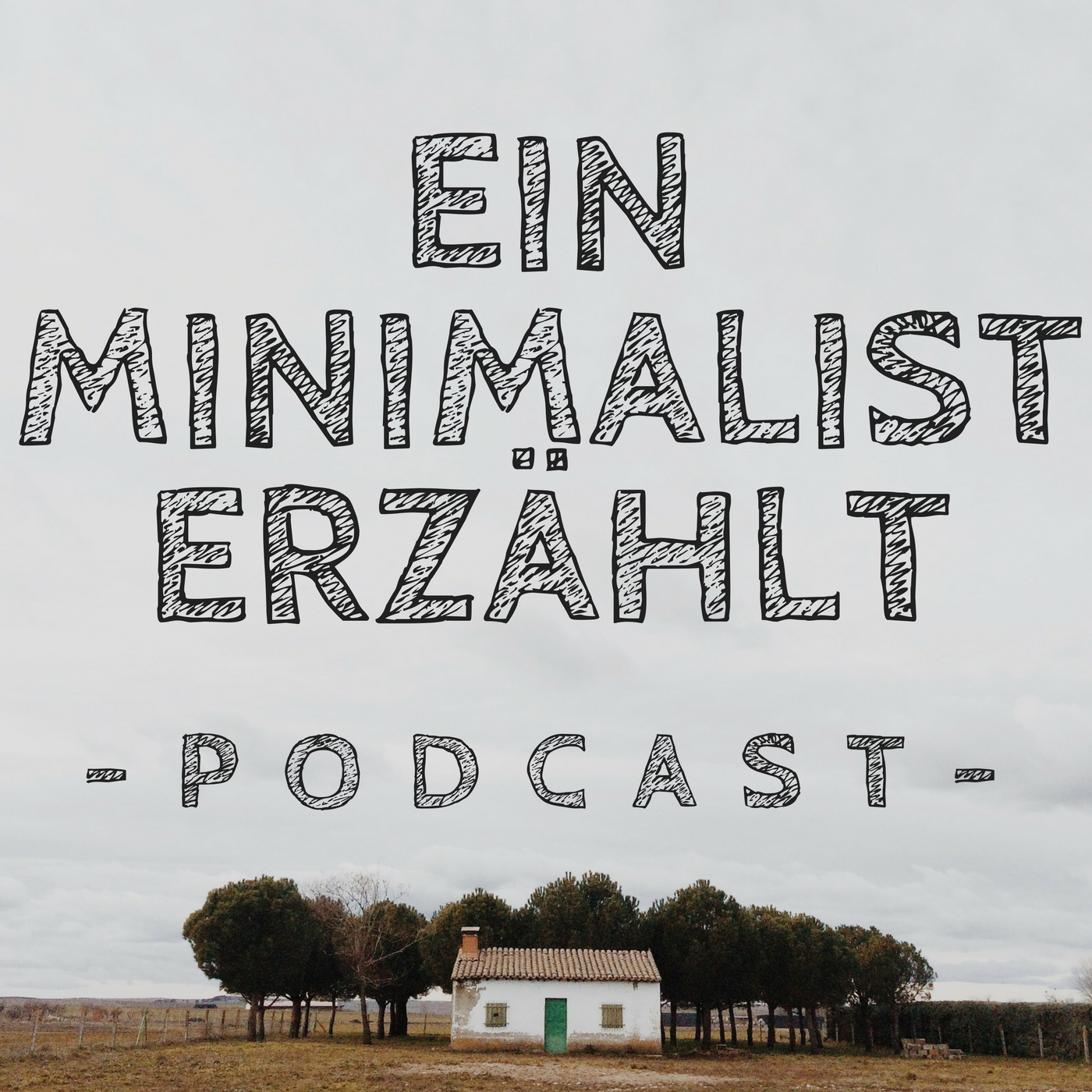 Listen to EME008: Knochenfeile